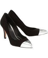Modetrends, FS 2013, Schuhe