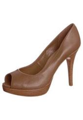 Damen Schuhe,Peeptoe