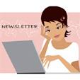 newsletter,damen kleidung