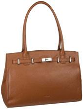 Handtaschen, Birkin Tasche