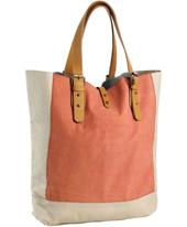 Handtaschen, Shopper