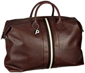 Handtaschen, Weekender