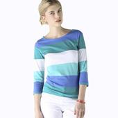 Shirtform